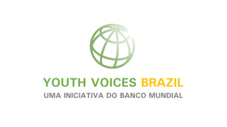 Logo youth-voices