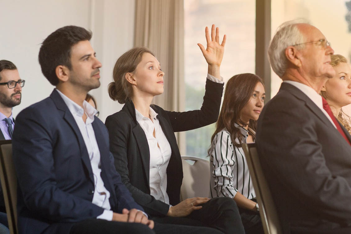 importancia-investir-capacitacao-profissional-de-funcionarios