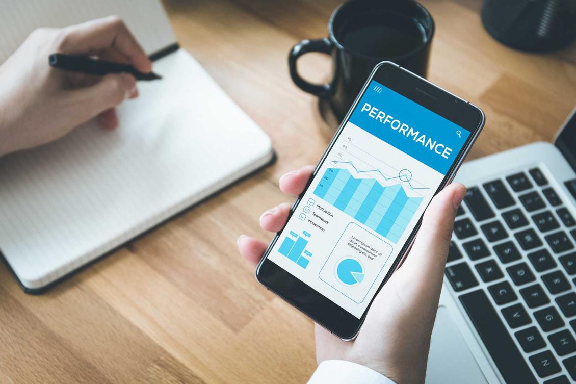 indicadores-desempenho-organizacional