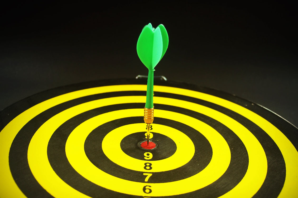 indicadores-desempenho-rh