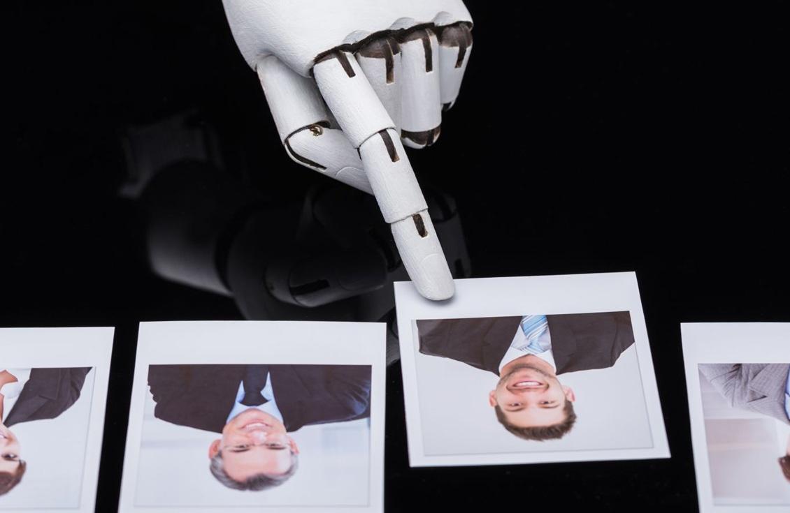 ef8e9514df9aa Inteligência artificial no recrutamento e seleção  conheça essa inovação