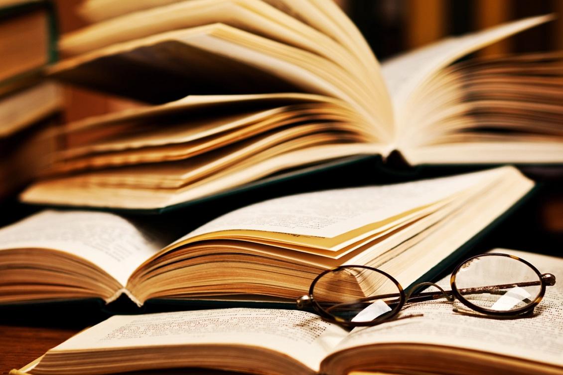 livros-futuro-RH
