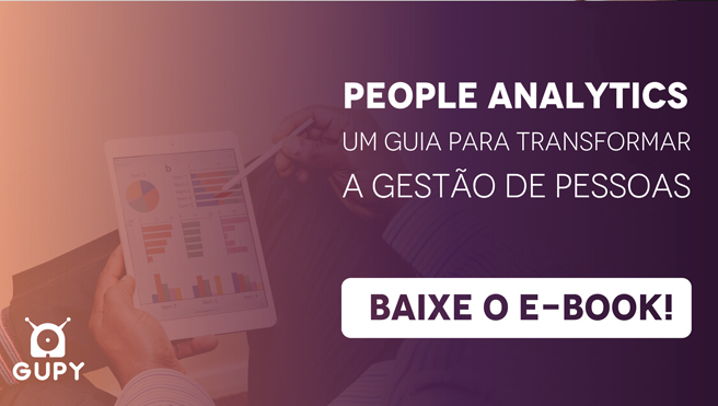 Material E-book People Analytics