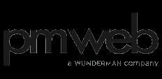 Logo pmweb