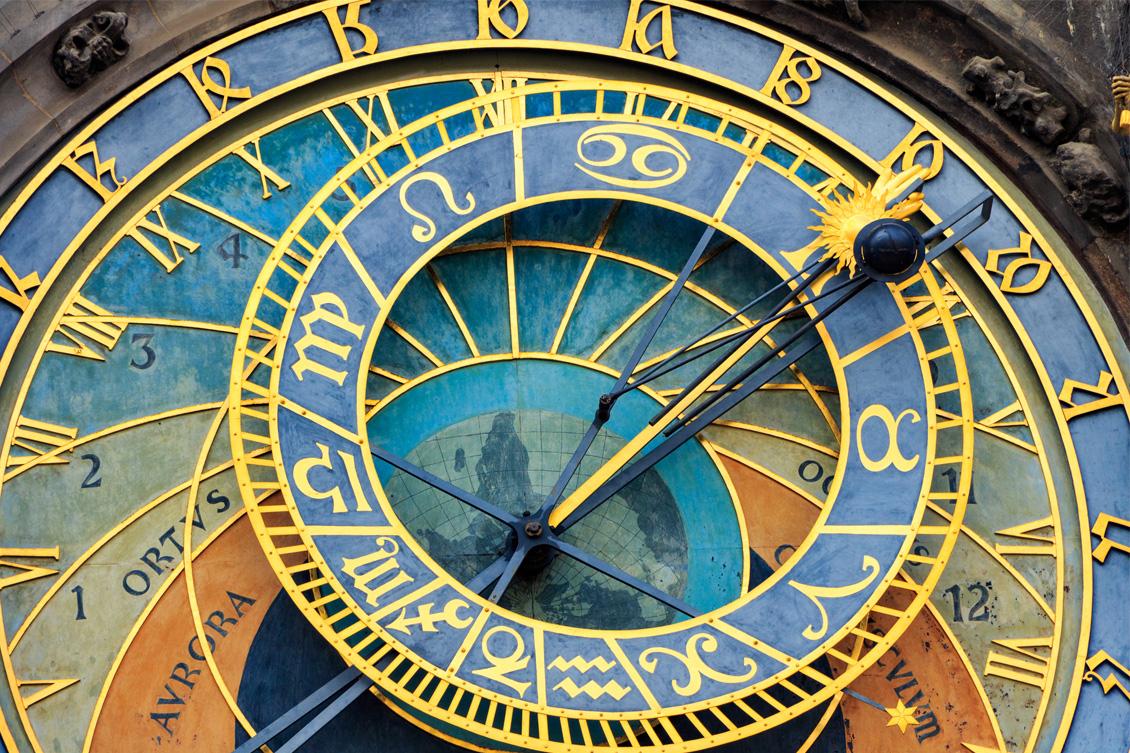 recrutamento-signos-horoscopo
