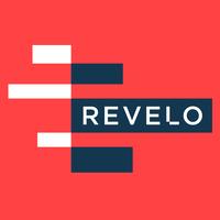 Lucas Mendes | Revelo
