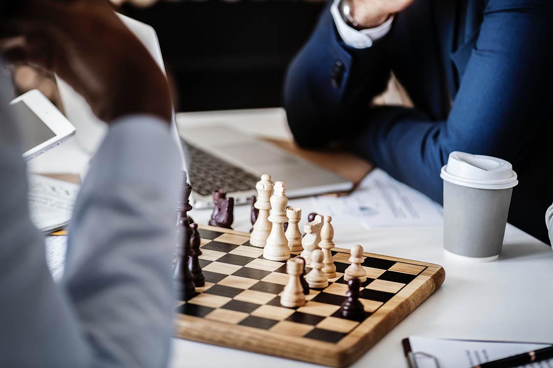 rh-consultivo-entenda-o-conceito-e-a-importancia-na-sua-empresa