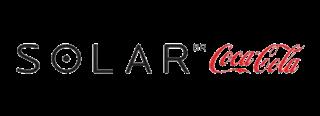 solarcocacola - logo