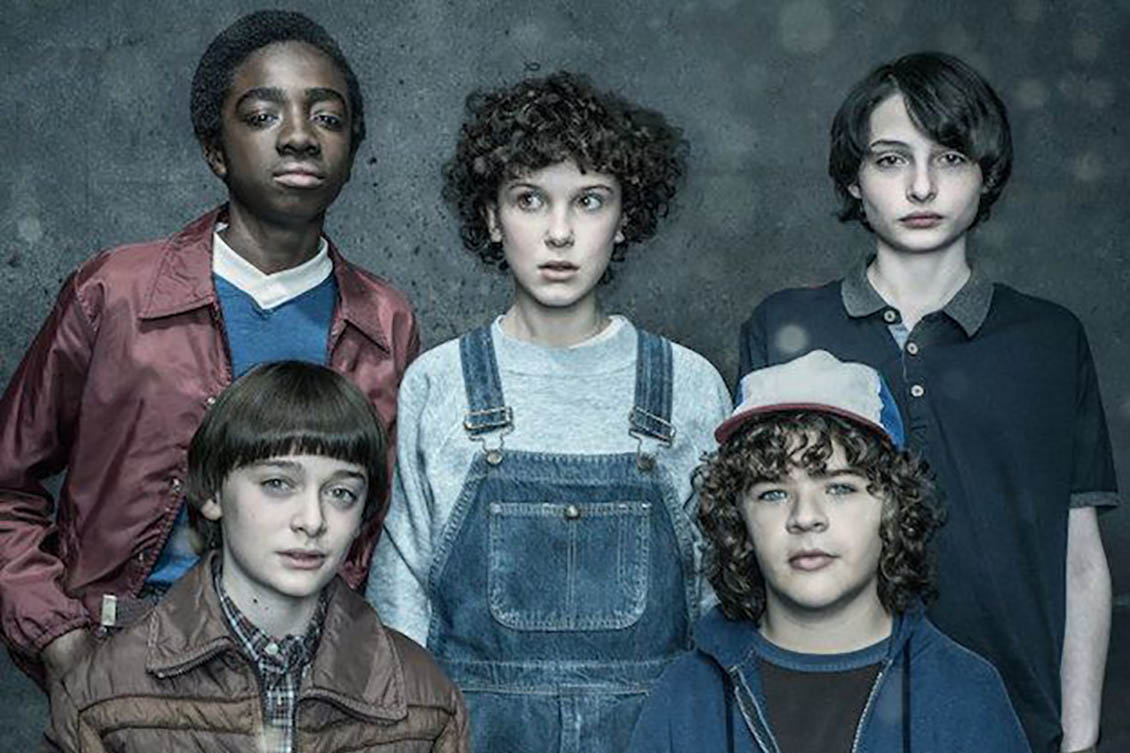 stranger-things-personagens-estagio