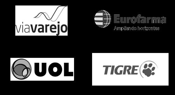 via-verejo-eurofarma-uol-tigre