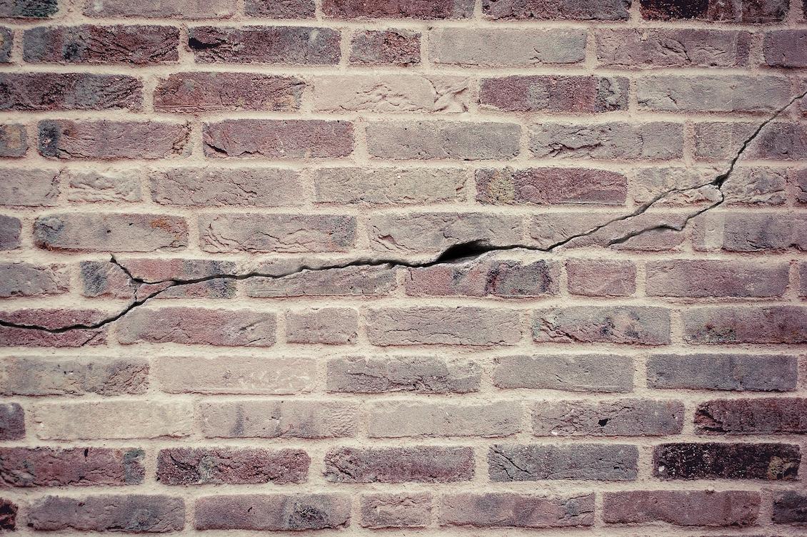 wall-1179614_1920